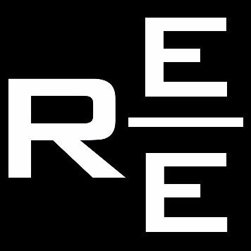 Reid Electric Logo
